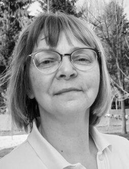 Christel-Brueckner
