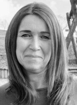 Ines-Fischer