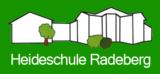 heideschule_radeberg