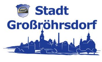 logo+grossroehrsdorf