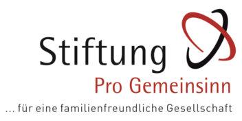 Stiftung-ProGemeinsinn-Logo-Berlin-02@2x