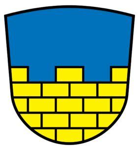 Wappen des Landratsamt Bautzen, Schulamt